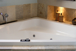 Thumb can jordi ibiza villa bathroom jacuzzi tub