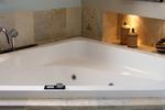 Thumb can jordi ibiza villa bathroom jacuzzi tub