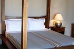 Thumb can jordi ibiza villa bedroom baldaquin frontview