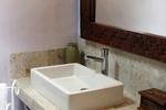Thumb can jordi ibiza villa bathroom detail sink