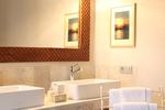 Thumb can jordi ibiza villa bathroom mirror
