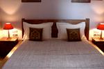 Thumb can jordi ibiza villa bedroom redlight
