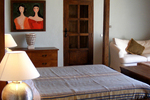Thumb can jordi ibiza villa bedroom baldaquin sideview