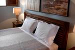 Thumb can jordi ibiza villa bedroom