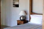 Thumb can jordi ibiza villa bedroom baldaquin