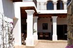 Thumb can jordi ibiza villa courtyard