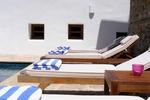 Thumb can jordi ibiza villa closeup sunbeds