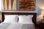 Thumb can jordi ibiza villa bedroom whitelight