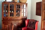Thumb can jordi ibiza villa cosy livingroom