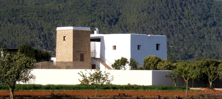 Results can jordi ibiza villa finca view