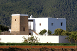 Thumb can jordi ibiza villa finca view