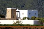 Thumb can jordi ibiza villa finca view