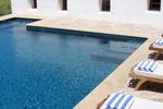 Thumb can jordi ibiza villa detail sunbeds