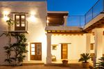 Thumb can jordi ibiza villa house by night