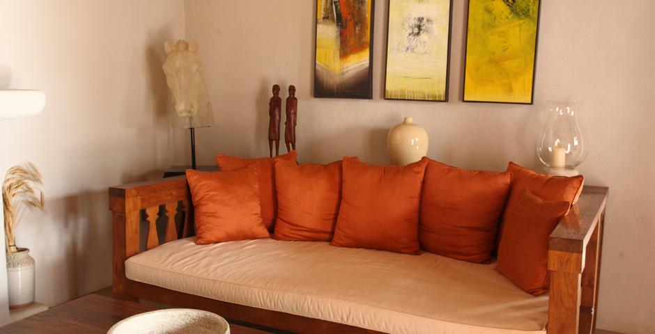 Show can jordi ibiza villa livingroom seat