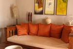Thumb can jordi ibiza villa livingroom seat