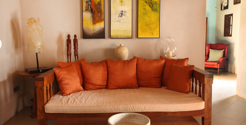 Show can jordi ibiza villa livingroom