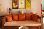Thumb can jordi ibiza villa livingroom