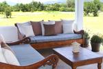 Thumb can jordi ibiza villa outdoor chill out