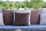 Thumb can jordi ibiza villa outdoo chillout detail sofa