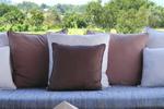 Thumb can jordi ibiza villa outdoo chillout detail sofa