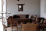 Thumb can jordi ibiza villa outdoor living