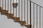 Thumb can jordi ibiza villa stairs detail 0044