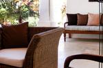 Thumb can jordi ibiza villa outdoor living detail