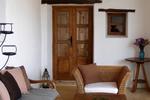 Thumb can jordi ibiza villa outdoor living sofa