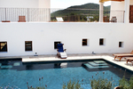 Thumb can jordi ibiza villa swimminpool sunbeds finca