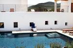 Thumb can jordi ibiza villa swimminpool sunbeds finca