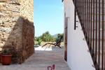 Thumb can jordi ibiza villa stairs