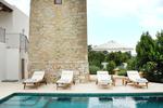 Thumb can jordi ibiza villa swimmingpool sunbeds courtyard