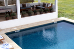 Thumb can jordi ibiza villa swimmingpool garden courtyard