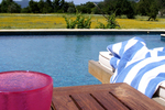 Thumb can jordi ibiza villa view from sunbed