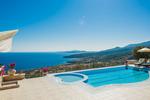 Thumb 3a zakynthos villa