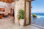 Thumb 9 zakynthos villa