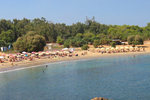 Thumb agioi apostoloi beach 5