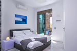 Thumb luxury villa crete bedroom wellness2
