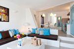 Thumb livas living room and kitchen