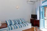 Thumb zephyros living room