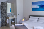 Thumb luxury villa crete bedroom wellness1