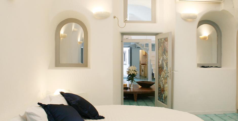 Show lmaster bedroom1