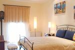 Thumb villa  classic bedroom6