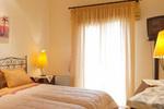 Thumb villa  classic bedroom3