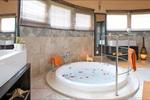 Thumb villa  classic   spa