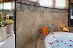 Thumb villa  classic   spa2