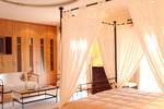 Thumb villa  classic bedroom2