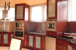 Thumb villa classic kitchen big
