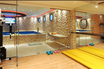 Thumb villa exclusive   gym3